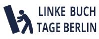 Linkebuchtage-Logo
